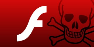 Hackers Exploit Adobe Flash Vulnerabilities And Plant Malicious Software