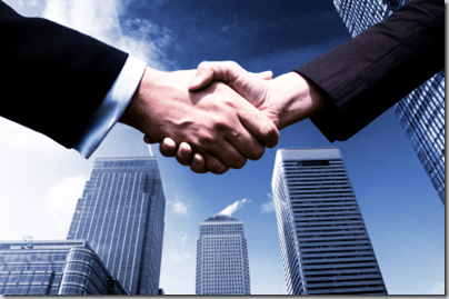 6 practical reasons to get a business loan