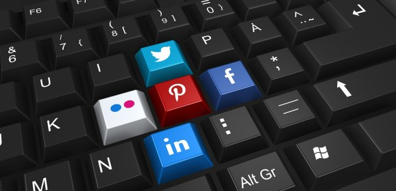 Social media – A powerful marketing tool for savvy businesses