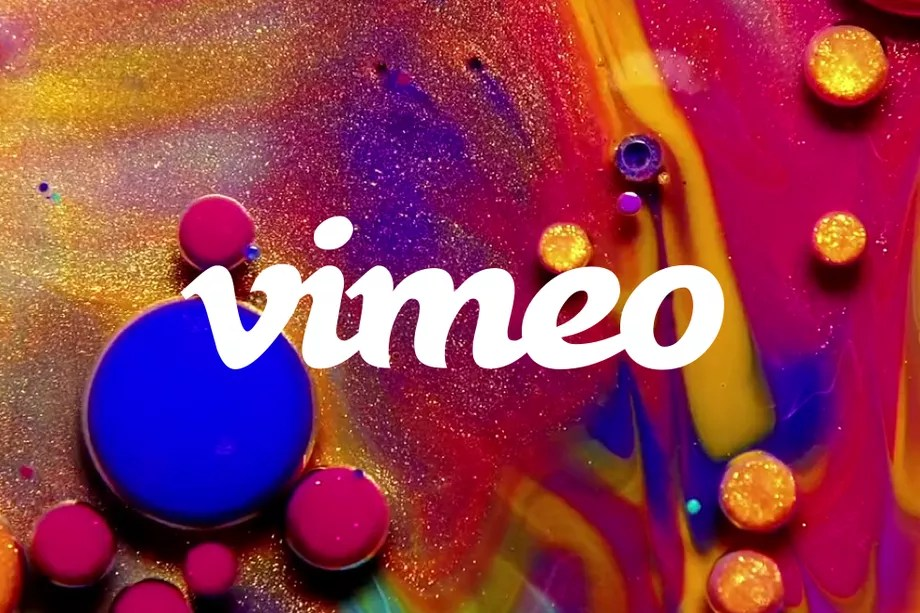 Vimeo users can now upload HDR videos on the platform