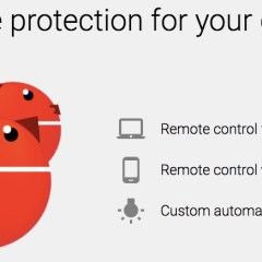 Best Anti-Theft Solutions For Android