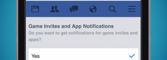 Facebook Removes Third-Party Invites – The Forgotten Feature