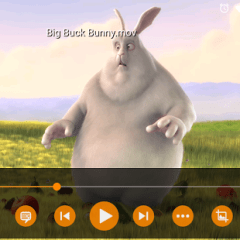 VLC Player adds 360-degree videos support for Android devices