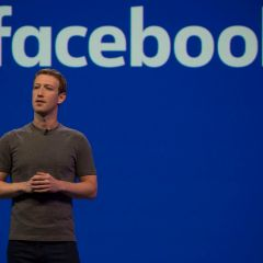 Facebook's new deal with Sony/ATV Publishing will let users upload and share video online