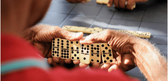 How traditional games are adapting to the new digital era