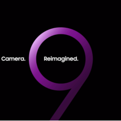 Samsung Galaxy S9 set to be unveiled on February 25