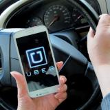 Uber's new policy mandates UK drivers to take at least six-hour break