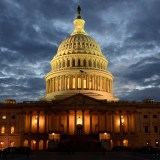 Facebook, Twitter, YouTube to testify before the U.S. Senate on extremist content