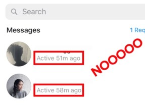 Instagram Introduces Show Activity Status – How To Turn It Off?