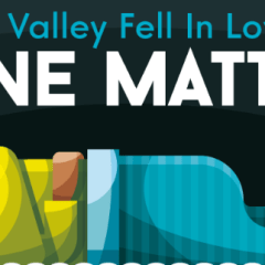 How Silicon valley could help us sleep better [Infographic]