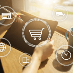 3 tips to establishing a marketing plan for your eCommerce store