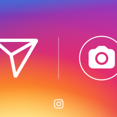 Instagram Direct now lets you send picture that disappears after one view