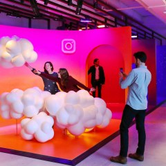 Instagram announces plans to bring its Carousal Ads format to Stories