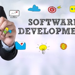 7 tips to choose a top custom software development company