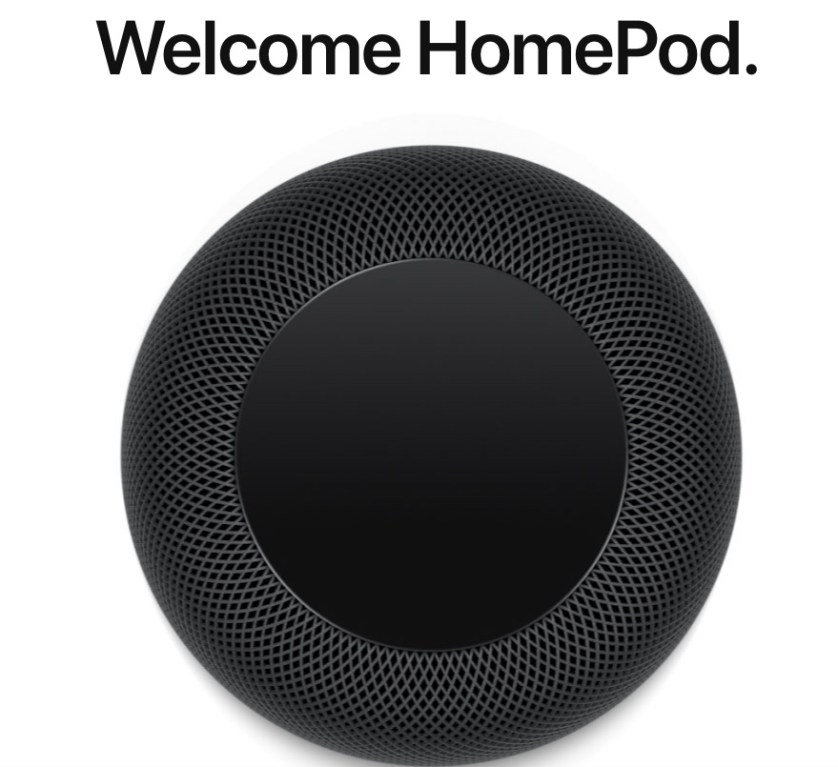 Why Is Apple Homepod a Great Speaker?