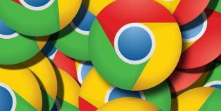 Is the Chrome Ad Blocker for Users or for Google?