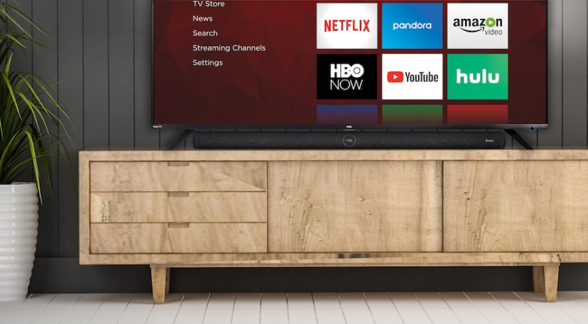 Smart TV Is Vulnerable To Hackers Says Consumer Reports