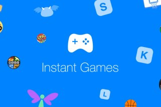 Facebook opens Instant Games platform to every developer