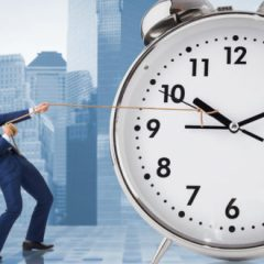 Top 5 Time Management Apps for Students