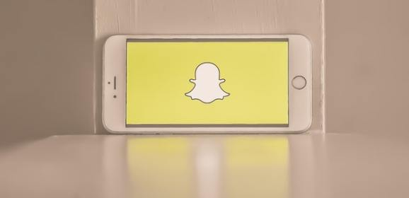 What Can Tech Companies Learn From Snapchat When Releasing Updates?