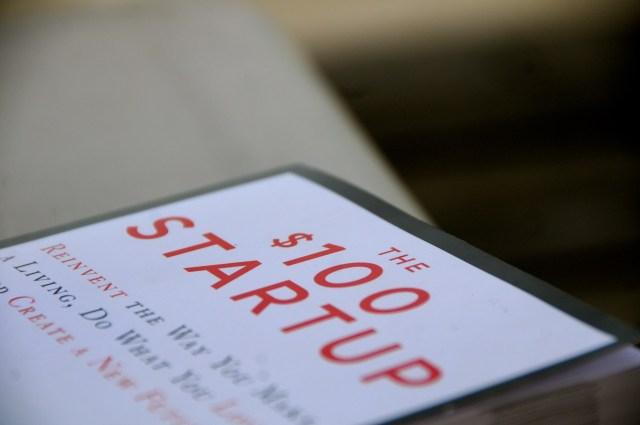 5 avoidable mistakes startups make on social media