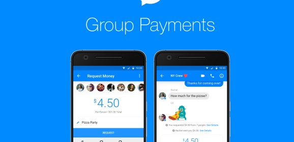 Facebook is testing payments in India—report