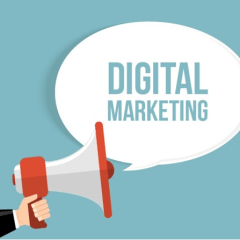 6 Essential Digital Marketing Strengthening Trends You Need To Know