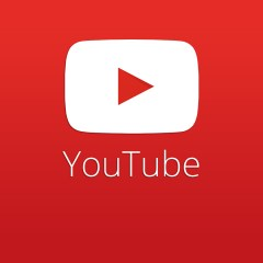 YouTube rolls out Autoplay videos in Home feed on Android