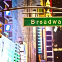 5 Biggest Broadway Flops in History [Infographic]