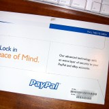 PayPal Is Deeply Integrated With Google Allowing Users To Pay In Gmail, YouTube And Other Apps