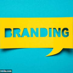 5 Key Strategies to Grow Your Brand