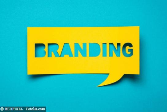 5 Key Strategies to Grow Your Brand