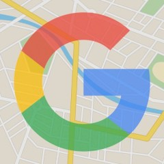 Google Maps is coming up with Incident Reporting feature