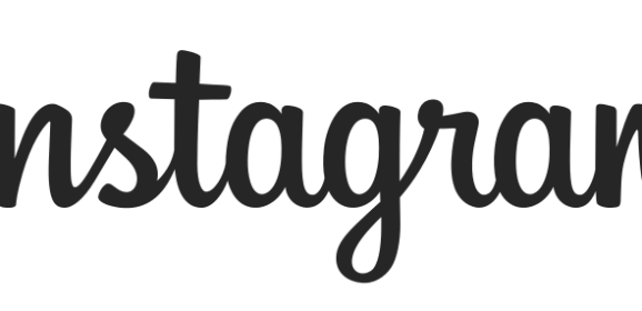 Instagram's Upcoming IGTV Takes a Page from Snapchat Discover