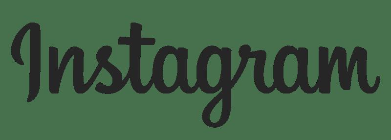 instagram igtv snapchat discover
