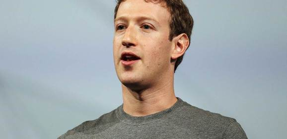 Facebook will start removing incorrect information leading to crisis