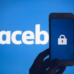 How to know if the recent Facebook breach affected your account