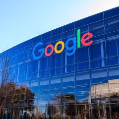 Google appeals EU's $5 billion Android fine