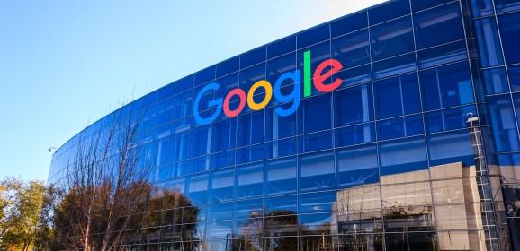 Google appeals EU's $5 billion Android fine