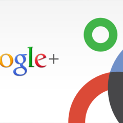 Google Plus is Shutting Down – Why?