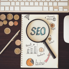 The Appeal of Using SEO Services in 2018