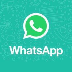 WhatsApp will start showing ads in Status bar