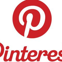 Pinterest rolls out Promoted Carousal for businesses