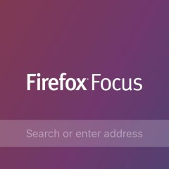 Firefox Focus updated with Enhanced Tracking Protection and Google's Safe browsing