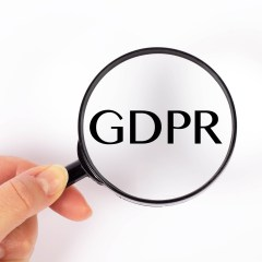 French regulators fine Google $57M for EU privacy law violation
