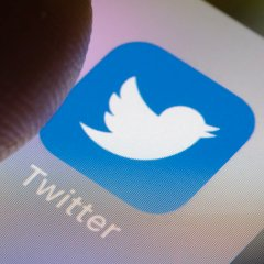 Twitter adds in-app appeal for reported tweets