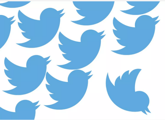 Twitter is testing a new way to check profiles without exiting your timeline
