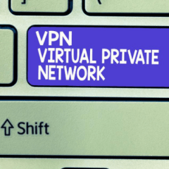 Top 5 VPN Services offering Great Value for Money