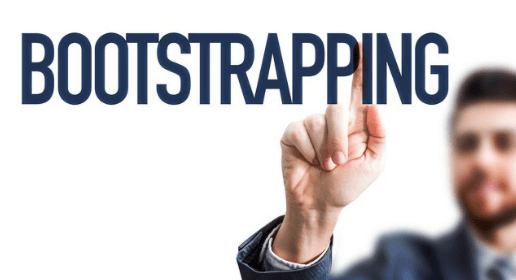 4 Tips For Bootstrapping Your Social Media Content On A Shoestring Budget