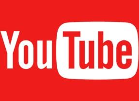 YouTube updates Google Preferred P-Score algorithm, offers Originals for free